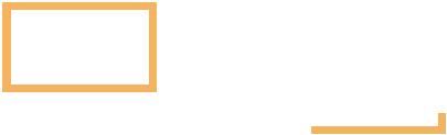 lexnonstop logo biznesowe - ochrona prawna firmy