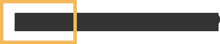 lexnonstop logo dark na białym tle