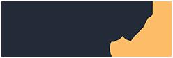 Benefiteria logo color