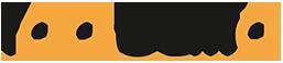 Loocalio logo color