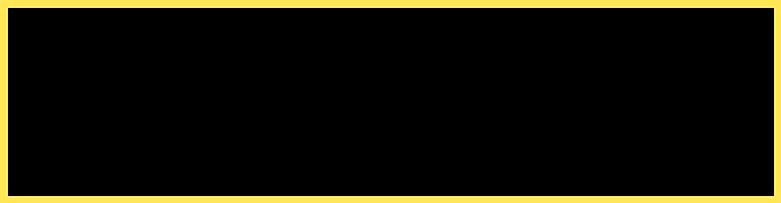prawnik20 logo color